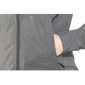 Meru W's Vielhau Softshell Jacket Black